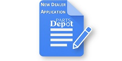 ApplicationIcon DealerPage250x125