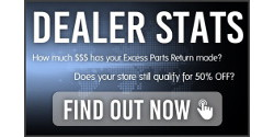 DealerStats 250x125