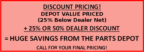 DISCOUNT PRICE FOR POSTINGS V.2