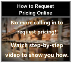 How to Request Pricing Online 236px