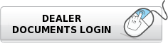 dealer documents login2