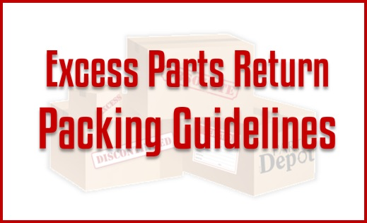 PackingGuidelines PICPage519x315b